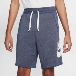 Szorty Nike Sportswear AR2375 494