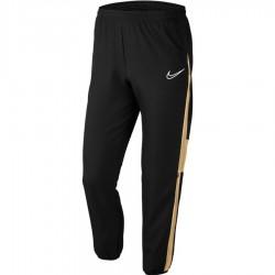 Spodnie Nike Dry Academy Pant BQ7348 011