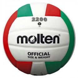 Piłka Molten V5C2200