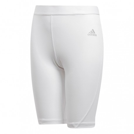 Spodenki adidas ASK Short Tight Y CW7351