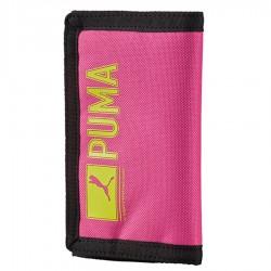 Portfel Puma Pioneer Wallet 073471