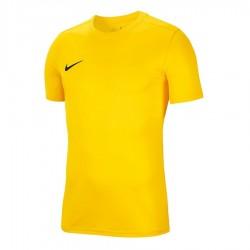 Koszulka Nike Park VII Boys BV6741 719