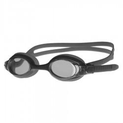 Okulary pływackie Aqua Speed Amari