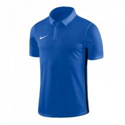 Koszulka Nike Dry Academy18 Football Polo 899984 463