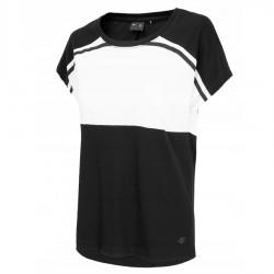 T-Shirt 4F H4L20-TSD021 20S