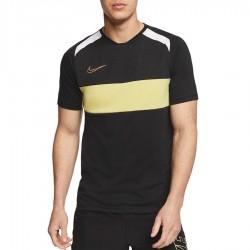 Koszulka Nike M Dry Academy Top SS BQ7352 010