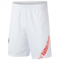 Spodenki Nike B Dry Short KZ Neymar CD2235 100