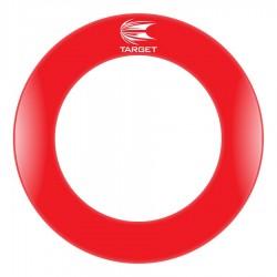 Część zamienna opona do tarczy Target RED