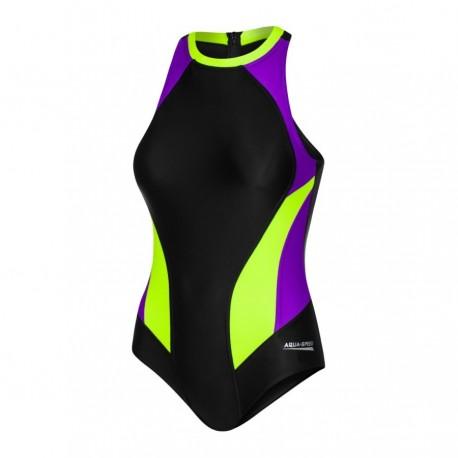 Kostium kąpielowy Aquaspeed Nina