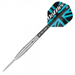 Rzutki Target Fitton G2 22g Steel 1190020
