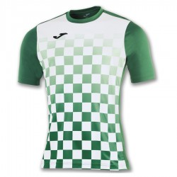 Koszulka Joma Flag 100682.452