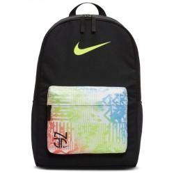 Plecak Nike Y Neymar BKPK CN6969 010