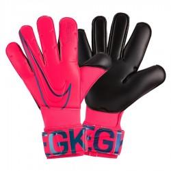 Rękawice Nike GK Vapor Grip 3 GS3884 644