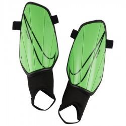 Nagolenniki Nike NK Charge GRD SP2164 398