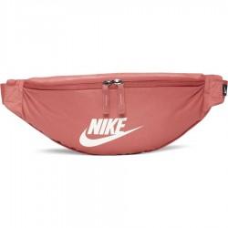 Saszetka Nike NK Heritage Hip Pack BA5750 689
