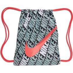 Worek Nike Gymsack BA6208 010