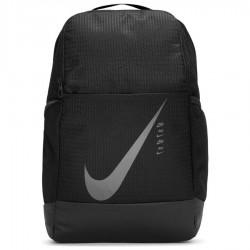 Plecak Nike Brasilia BPK MTRL CU1026 010