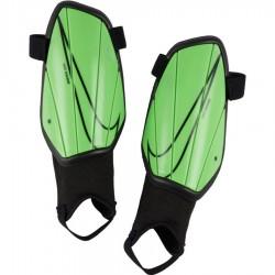 Nagolenniki Nike Charge SP2165 398