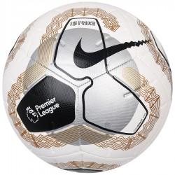 Piłka Nike Premier League Strike SC3552 104