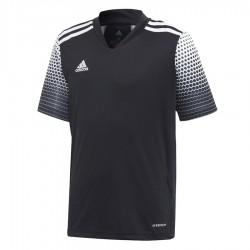 Koszulka adidas Regista 20 JSY FI4562