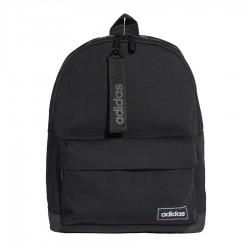 Plecak adidas Classic S BP FL3711