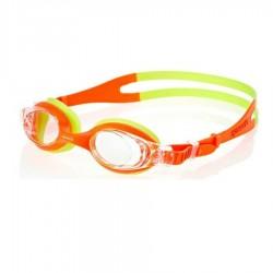 Okulary pływackie Speedo Skoogle