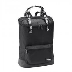 Plecak adidas T4H II S FL3704
