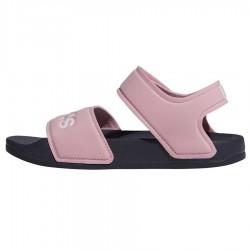 Sandały adidas Adiilette Sandal K G26876