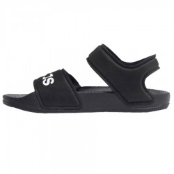 Sandały adidas Adiilette Sandal K G26879