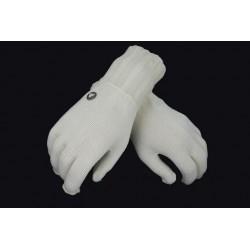 Rękawiczki adidas W Essloves O05790
