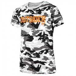 T-Shirt 4F HJL20-JTSM004 24M