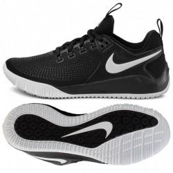 Buty siatkarskie Nike Air Zoom Hyperace 2 AA0286 001
