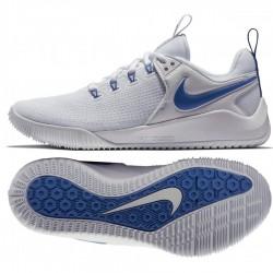 Buty siatkarskie Nike Air Zoom Hyperace 2 AA0286 104