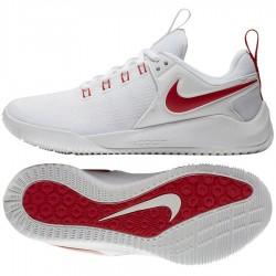 Buty siatkarskie Nike Air Zoom Hyperace 2 AR5281 106