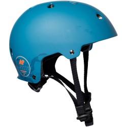 Kask skate K2 Varsity Blue 2020