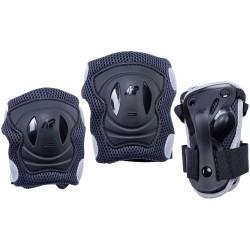 Ochraniacze K2 PERFORMANCE PAD SET M