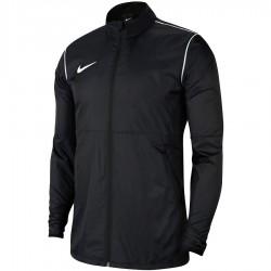 Kurtka Nike Park 20 Rain JKT BV6881 010