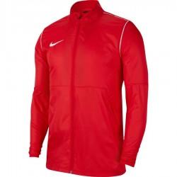 Kurtka Nike Park 20 Rain JKT BV6881 657