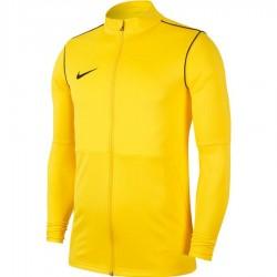 Bluza Nike Park 20 Knit Track Tacket BV6885 719