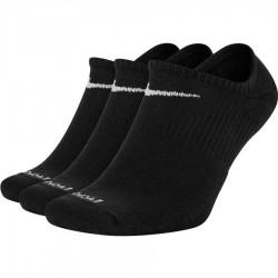 Skarpety Nike Everyday Plus Cushioned SX7840 010