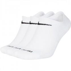 Skarpety Nike Everyday Plus Cushioned SX7840 100