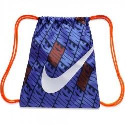 Worek Nike Gymsack BA6208 492