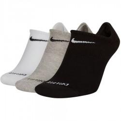 Skarpety Nike Everyday Plus Cushioned SX7840 911