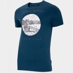 T-Shirt Outhorn HOL20-TSM617 32S