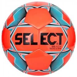 Piłka Select Beach Soccer