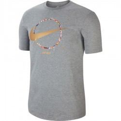 Koszulka Nike NSW Tee Preheta Swoosh CT6871 063