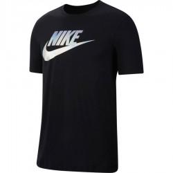 Koszulka Nike NSW Tee Festival HBR CT6879 010