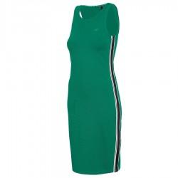 Sukienka 4F H4L20-SUDD010 41S
