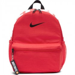 Plecak Nike Brasilia JDI BA5559 631