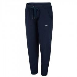 Spodnie 4F H4L20-SPDD012 31S